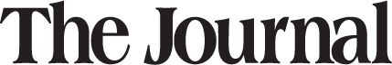 homepage logo